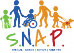 Easing the Transition for Children with Additional Needs